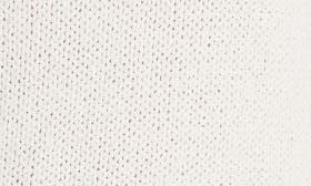 Soft White swatch image