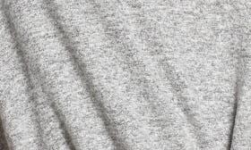 H Grey swatch image
