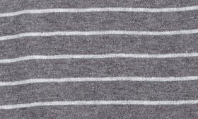 Charcoal- Grey Stripe Pack swatch image