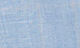 Light Blue Windowpane swatch image