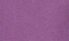 Violet/ Black swatch image