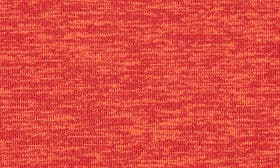Gym Red/ Habanero Red/ Heather swatch image