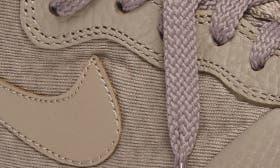 Sepia Stone/ Sepia Stone swatch image