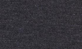 Black/ Black/ White/ Hematite swatch image