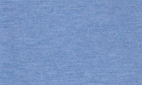 Sea Breezer swatch image