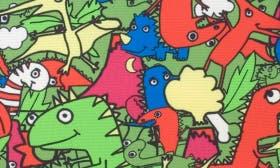 Dino swatch image