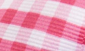 Shocking Pink swatch image