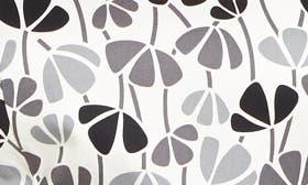 White/ Degas Grey Combo swatch image