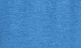 Dutch Blue swatch image