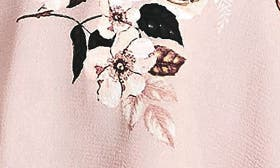 Rose Play swatch image