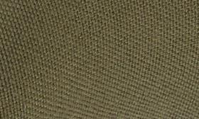 Grape Leaf Thread Canvas swatch image
