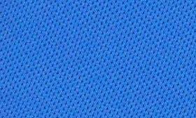 Cobalt Water swatch image