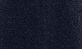 Beetle Blue swatch image