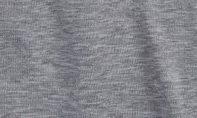 Cool Grey/ White swatch image