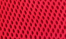 Poppy Air Mesh swatch image