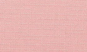 Lychee swatch image