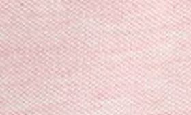 Heather Pink swatch image