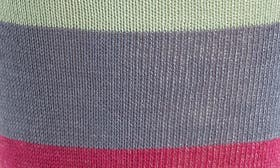 Burgundy/ Grey Multi swatch image