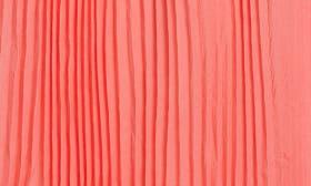 Coral Sugar swatch image