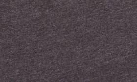 Black Heather swatch image
