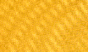 Rugby Yellow swatch image