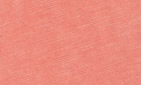 Red Sequoia swatch image