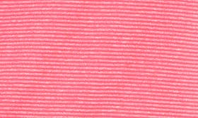 Tropical Pink/ Black swatch image