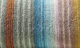 Taupe Multi swatch image
