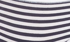 Navy Peacoat Stripe swatch image