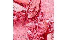 Happy-Go-Rosy swatch image