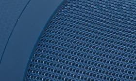 Poseidon/ Navy Fabric swatch image