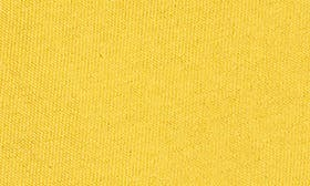 Nectar Gold swatch image