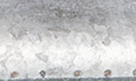 Metal swatch image