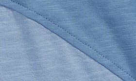 Blue Moonlight- Blue swatch image