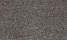 Black/ Raw Denim swatch image