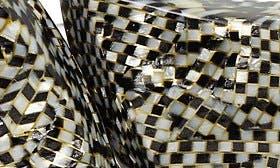 Opera Silver swatch image