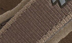 Bungee Cord swatch image