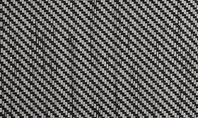 Black Graphite swatch image