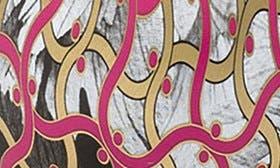 Mandarino Cannela swatch image