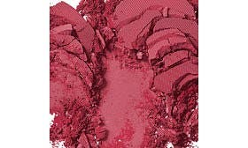 Frankly Scarlet swatch image