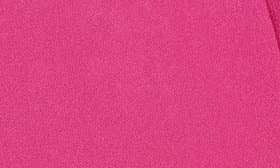 Flamingo swatch image