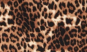 The Queen Of The Jungle swatch image