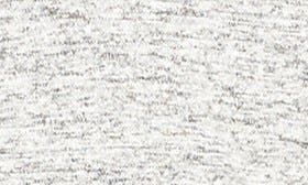 Grey Flannel Marl swatch image selected