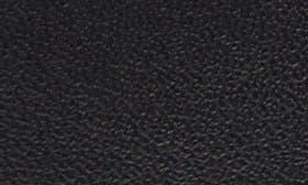 Iron/ Black swatch image