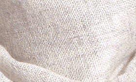 Grey Fair Heather swatch image