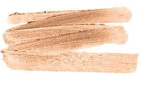Light swatch image