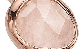 Rose Quartz/ Rose Gold swatch image