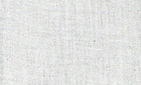 Light Grey Heather swatch image