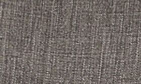 Brown/ Dark Grey swatch image