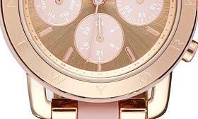 Rose Gold/ Blush swatch image